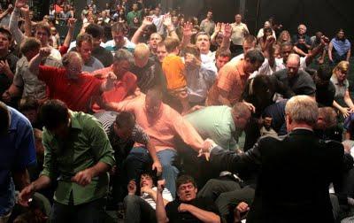 openheaven com links br kingdom revival br house church br